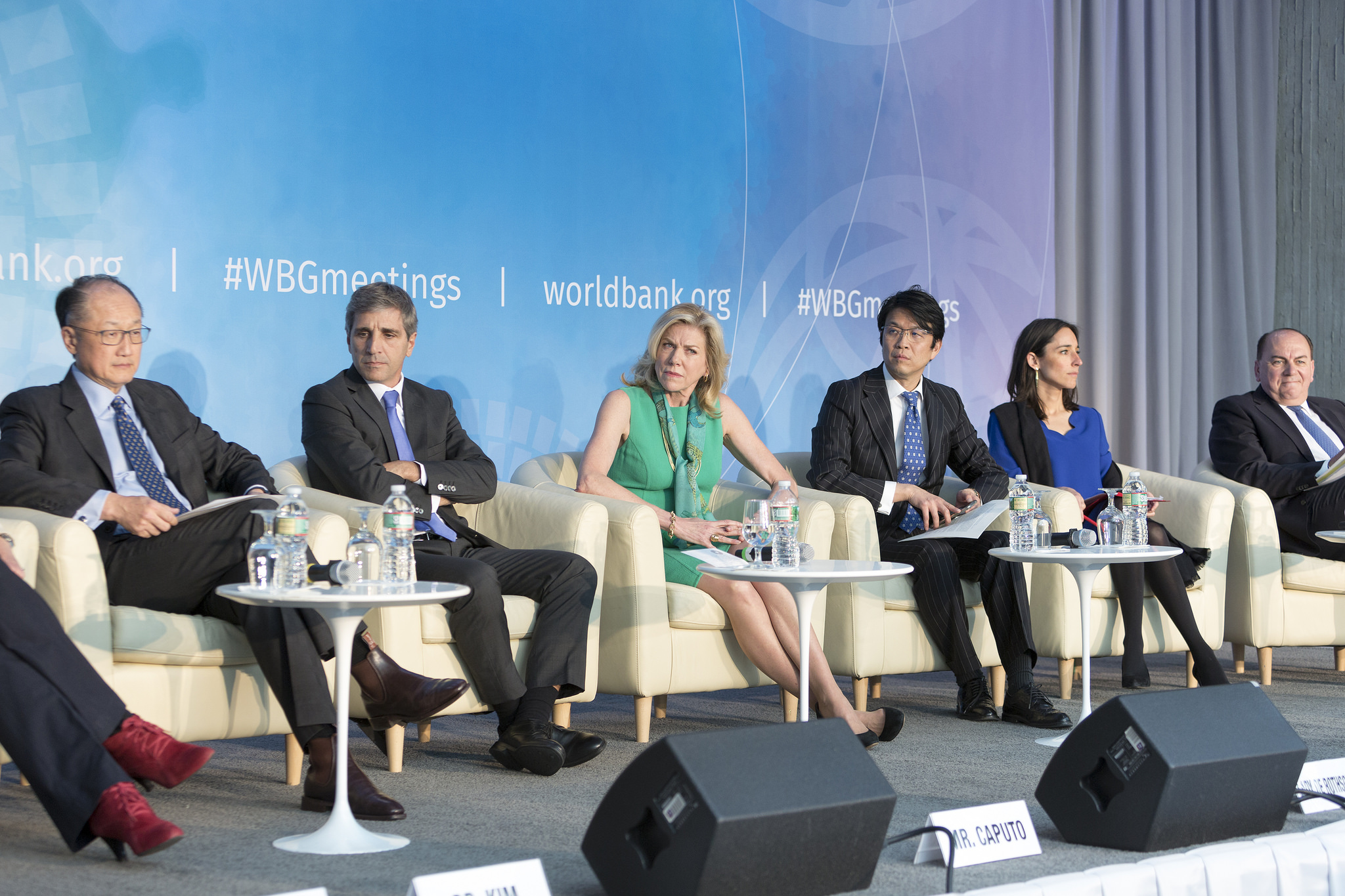 Clean Energy Access Needs Friends: Why Tackling More Than One SDG is the Smarter Thing to Do